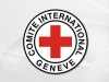 ICRC: Reports of 150 Armenian POWs in Azerbaijan are fake