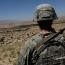 Ժամկետայինների ծնողներն արձակուրդ են պահանջում իրենց զինվորների համար