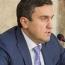 ՀՀ-ում հավաքների ազատության արգելքը վերացվել է