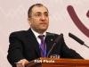 ԱԺ աշխատակազմի նախկին ղեկավար Արա Սաղաթելյանին մեղադրանք է առաջադրվել