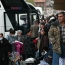 Russia: 25,000 refugees return to Karabakh in two weeks