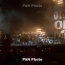 Песня Chop Suey! рок-группы SOAD набрала 1 млрд просмотров на YouTube