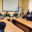Karabakh leader says 600 bodies of soldiers recovered so far