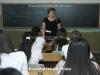 Դեկտեմբերի 7-ից դպրոցներում առկա ուսուցումը կվերսկսվի
