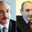 Экс-президенты Карабаха ответили Пашиняну в связи с событиями 19 октября