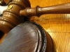Հակակոռուպցիոն և վերաքննիչ հակակոռուպցիոն դատարաններ կստեղծվեն․ Նախագիծն ԱԺ-ում է