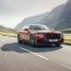 Bentley-ն ներկայացրել է Flying Spur V8 նոր ավտոմեքենան