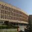 Հայ-ռուսական համալսարանում ԱԹՍ-ների նախագծման և կիրառման մագիստրոսական մասնագիտացում կներդրվի