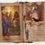Հայերեն ձեռագիր Ավետարանը վաճառվել է $93,000-ով