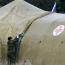 Ռուս խաղաղապահների 2-րդ հոսպիտալը կգործի Մարտակերտում