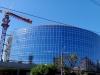 Երևանի կրկեսի շինաշխատանքները նախատեսվում է ավարտել 2021-ի վերջին