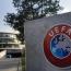 ՈւԵՖԱ-ն չեղարկել է ՀՀ-ում և Ադրբեջանում միջազգային հանդիպումներ անցկացնելու արգելքը