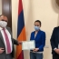 Kapan airport ready for operation, says Armenia aviation authority