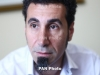 Документальный фильм про Сержа Танкяна и System of a Down выйдет 19 февраля