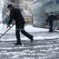 Դեկտեմբերի 23-24-ին ձյուն է սպասվում․ 8-10 աստիճանով կցրտի
