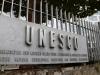 Azerbaijan delaying UNESCO mission visit to Karabakh