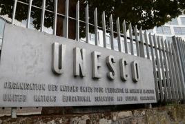 Азербайджан откладывает визит миссии ЮНЕСКО в Карабах