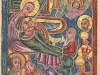 Two Armenian manuscripts join the Getty collection