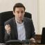 Երևանում հատուկ վերելակներ կտեղադրվեն պատերազմում հաշմանդամություն ստացածների շենքերում