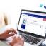 ВТБ впервые в Армении предлагает возможность получения выписок через сайт банка