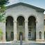 Ստեփանակերտի դրամատիկական թատրոնի շենքը կվերականգնվի