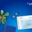 ВТБ первым на рынке Армении переходит на электронные подписи в кредитных сделках