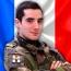 Военнослужащий-армянин французской армии погиб в Мали