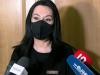 ԱԺ-ն զրկել է Նաիրա Զոհրաբյանին ՄԻՊ հանձնաժողովի նախագահի լիազորություններից