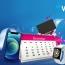 ВТБ в Армении позволит делать покупки в рассрочку в канун Нового года