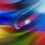 Ifax: Armenia-Russia-Azerbaijan summit could happen in January