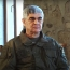 Azerbaijan periodically violates Karabakh borders: Security Council chief