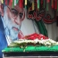 Иранский реактор назван в честь убитого физика-ядерщика Мохсена Фахризаде
