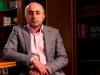 Карабахцы в рамках программы поддержки будут получать минимальную зарплату в течение 5 месяцев