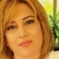 ECHR confirms Armenian woman imprisoned in Azerbaijan, says MP