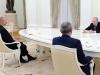 Ալիևն ու Փաշինյանը միանման հայտարարություն  են արել տնտեսության ու տարածաշրջանի անվտանգության կապի մասին