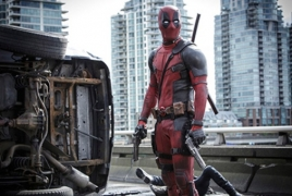 Deadpool 3 joining Marvel Cinematic Universe