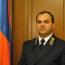 Գլխավոր դատախազը Մոսկվայում է․ Մասնակցելու է մասնագիտական տոնի միջոցառման