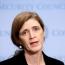 Biden names Samantha Power to lead USAID