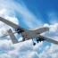 Britain's Andair stops supplying parts for Turkish Bayraktar drones