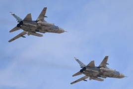 Russia leaving Open Skies defense pact