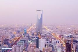 Саудовская Аравия запретила своим гражданам поездки в Армению из-за вируса