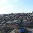 В Ереване хотят преобразовать старейший район города
