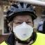 В Германии могут обязать жителей носить респираторы вместо масок