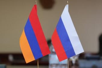 Вице-премьер РА: Армения и РФ откроют свои границы для граждан двух стран