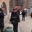 Гражданин Армении осужден за убийство сотрудника администрации Порошенко