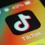 Italy tells TikTok to block users after death of 10-year-old girl