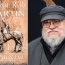 HBO экранизирует предшествующие «Игре престолов» повести Джорджа Мартина