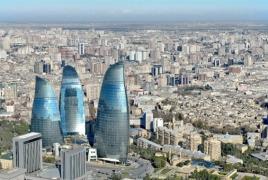 Azerbaijan puts 21 Armenians on its wanted list