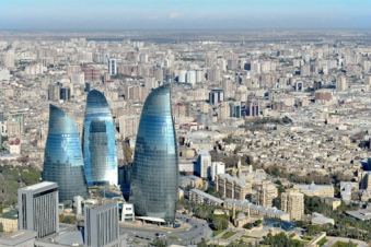 Azerbaijan puts 21 Armenians on its wanted list