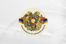 Embassy: Armenian trucks attacked in Georgia